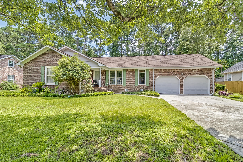 Snee Farm Homes For Sale - 934 Law, Mount Pleasant, SC - 27