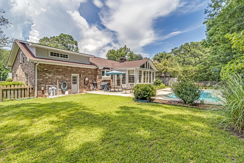 Snee Farm Homes For Sale - 934 Law, Mount Pleasant, SC - 32