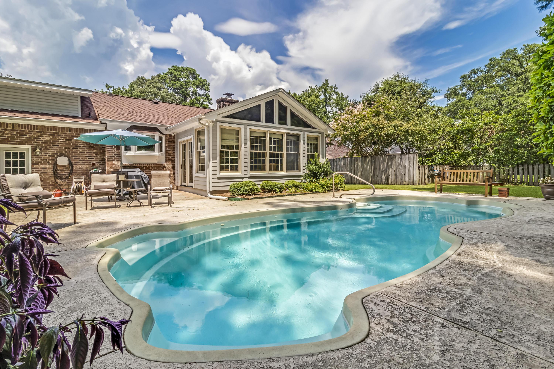 Snee Farm Homes For Sale - 934 Law, Mount Pleasant, SC - 24