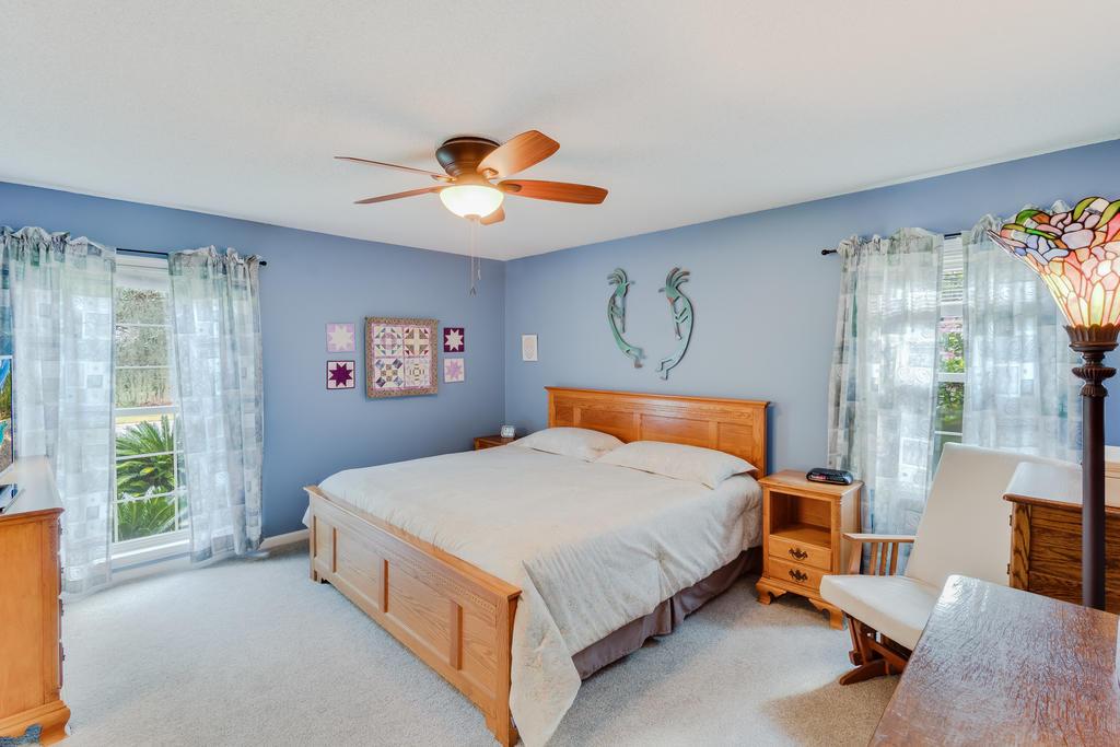Snee Farm Homes For Sale - 934 Law, Mount Pleasant, SC - 9