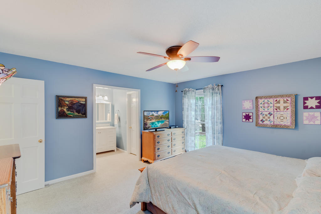 Snee Farm Homes For Sale - 934 Law, Mount Pleasant, SC - 5
