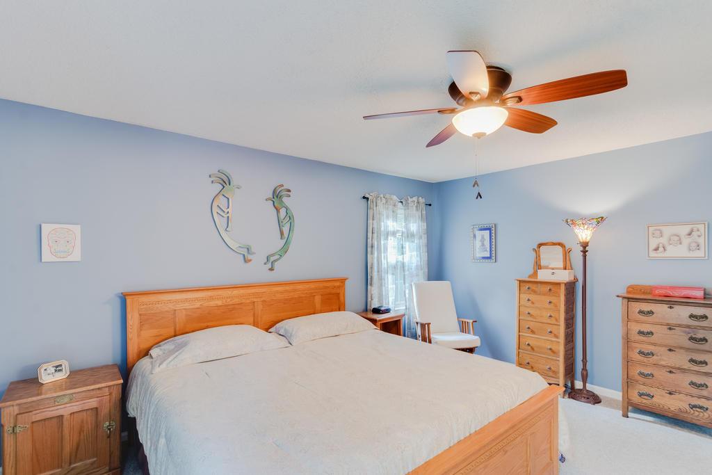 Snee Farm Homes For Sale - 934 Law, Mount Pleasant, SC - 6