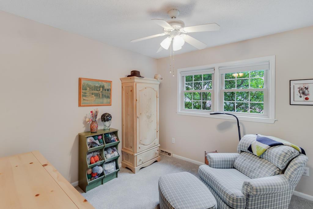 Snee Farm Homes For Sale - 934 Law, Mount Pleasant, SC - 3