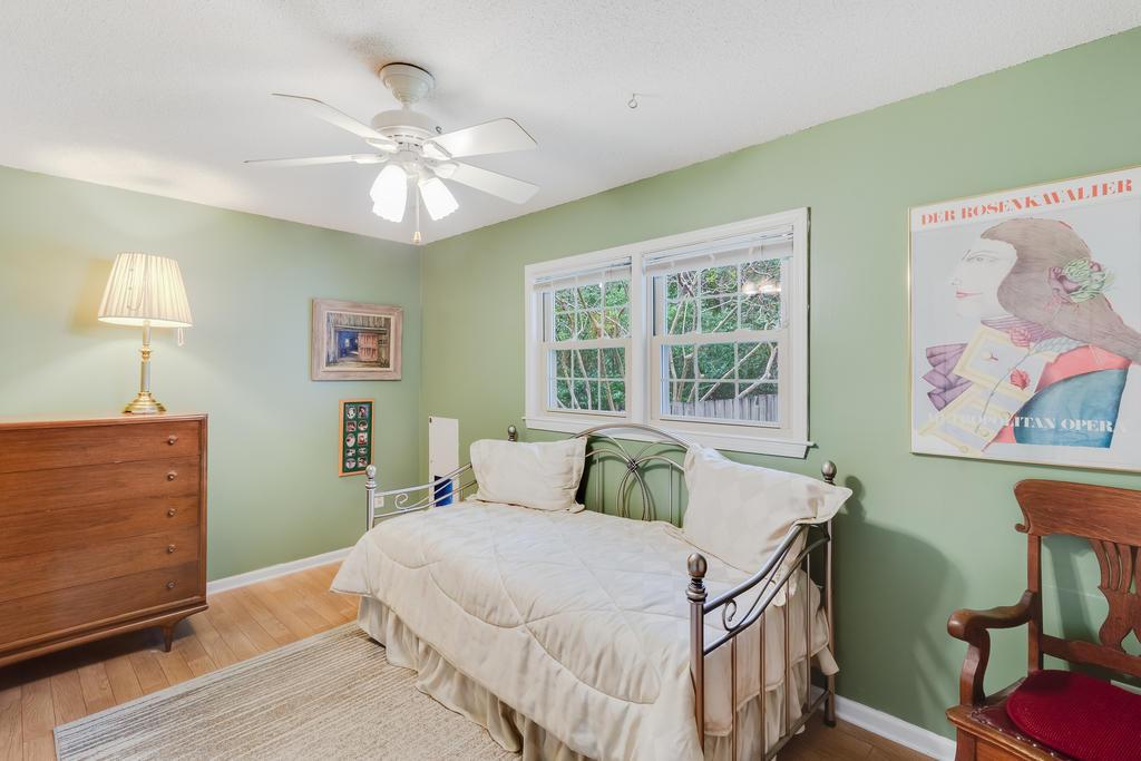 Snee Farm Homes For Sale - 934 Law, Mount Pleasant, SC - 1