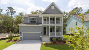 Search for Homes for Sale in Hunt Club