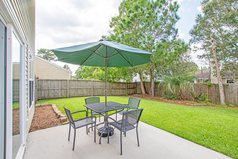 Baker Plantation Homes For Sale - 8213 Littlle Sydneys, Charleston, SC - 6