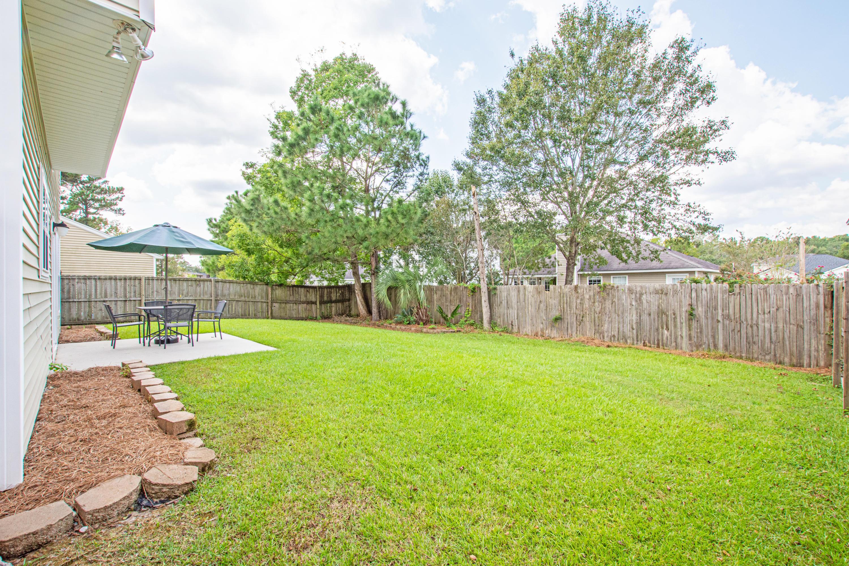 Baker Plantation Homes For Sale - 8213 Littlle Sydneys, Charleston, SC - 24