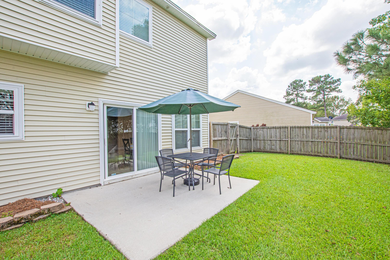 Baker Plantation Homes For Sale - 8213 Littlle Sydneys, Charleston, SC - 22