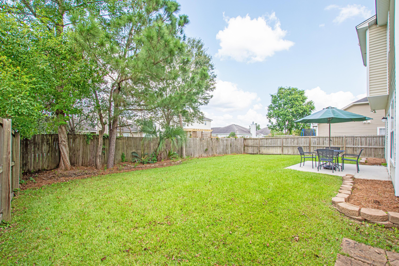 Baker Plantation Homes For Sale - 8213 Littlle Sydneys, Charleston, SC - 21