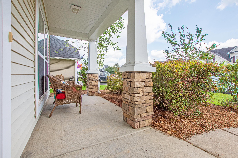 Baker Plantation Homes For Sale - 8213 Littlle Sydneys, Charleston, SC - 19