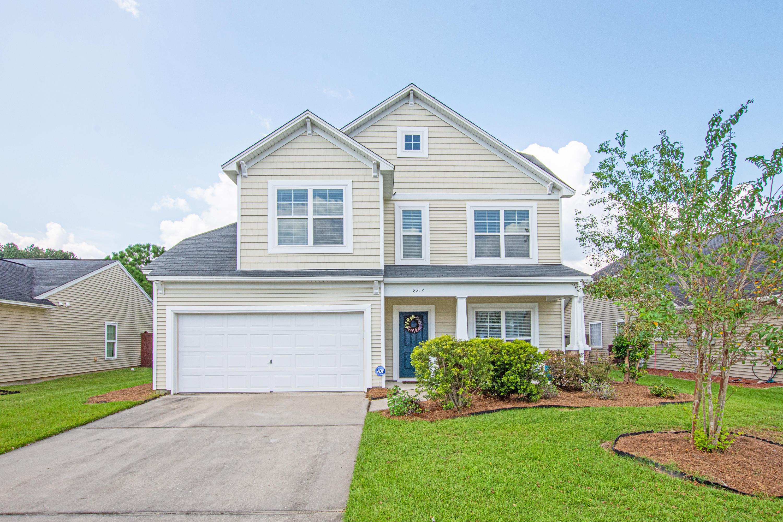 Baker Plantation Homes For Sale - 8213 Littlle Sydneys, Charleston, SC - 27