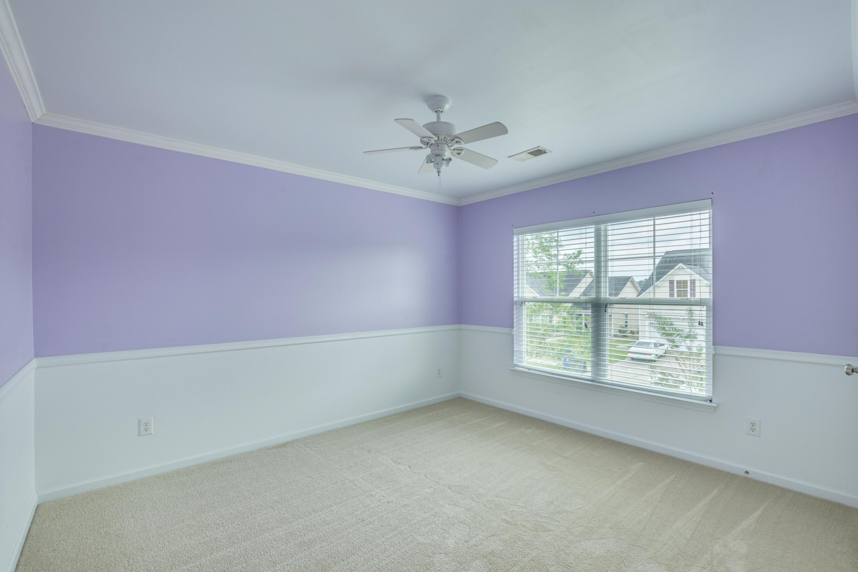 Baker Plantation Homes For Sale - 8213 Littlle Sydneys, Charleston, SC - 11