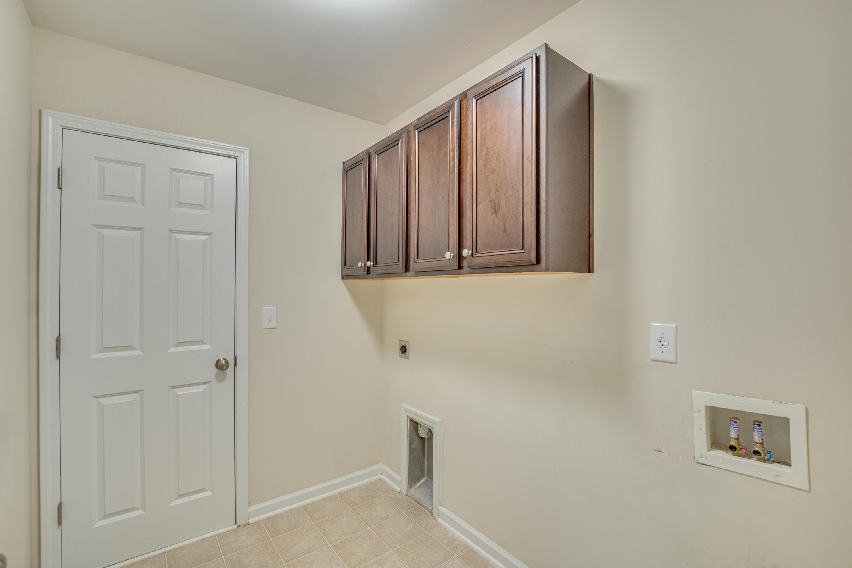 Baker Plantation Homes For Sale - 8213 Littlle Sydneys, Charleston, SC - 25