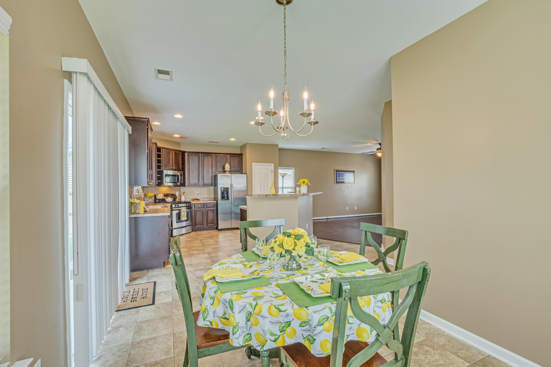 Baker Plantation Homes For Sale - 8213 Littlle Sydneys, Charleston, SC - 17