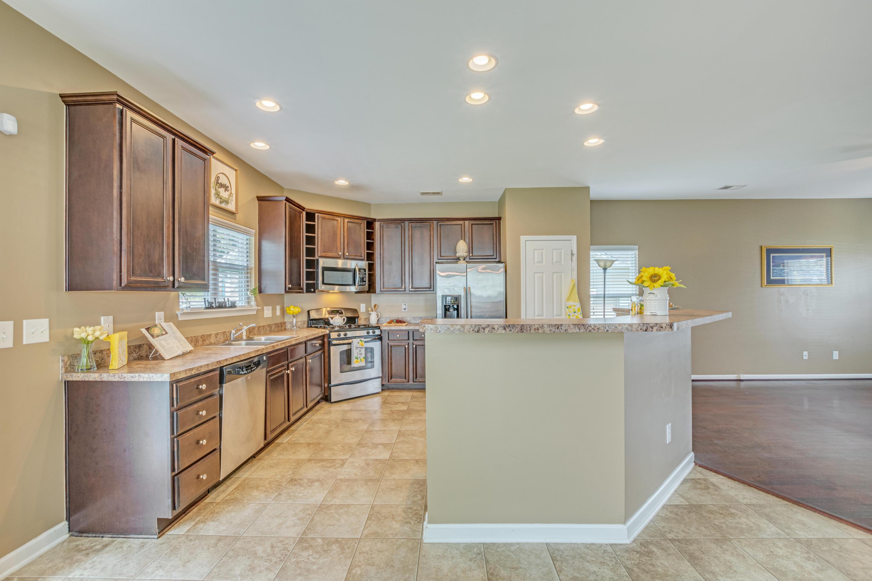 Baker Plantation Homes For Sale - 8213 Littlle Sydneys, Charleston, SC - 18