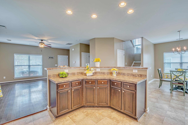 Baker Plantation Homes For Sale - 8213 Littlle Sydneys, Charleston, SC - 3