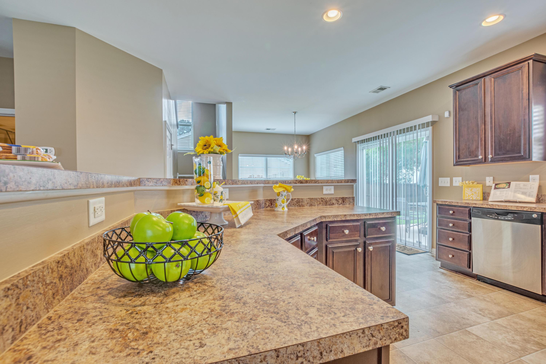 Baker Plantation Homes For Sale - 8213 Littlle Sydneys, Charleston, SC - 5