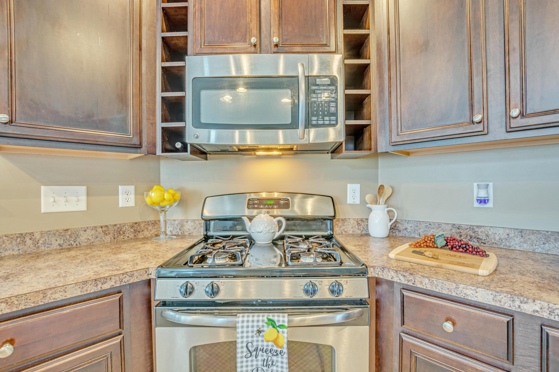Baker Plantation Homes For Sale - 8213 Littlle Sydneys, Charleston, SC - 7