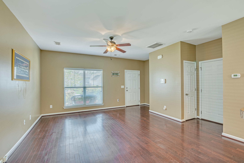 Baker Plantation Homes For Sale - 8213 Littlle Sydneys, Charleston, SC - 2