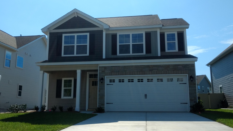 Tupelo Plantation Homes For Sale - 1719 Triple Crown, Mount Pleasant, SC - 4