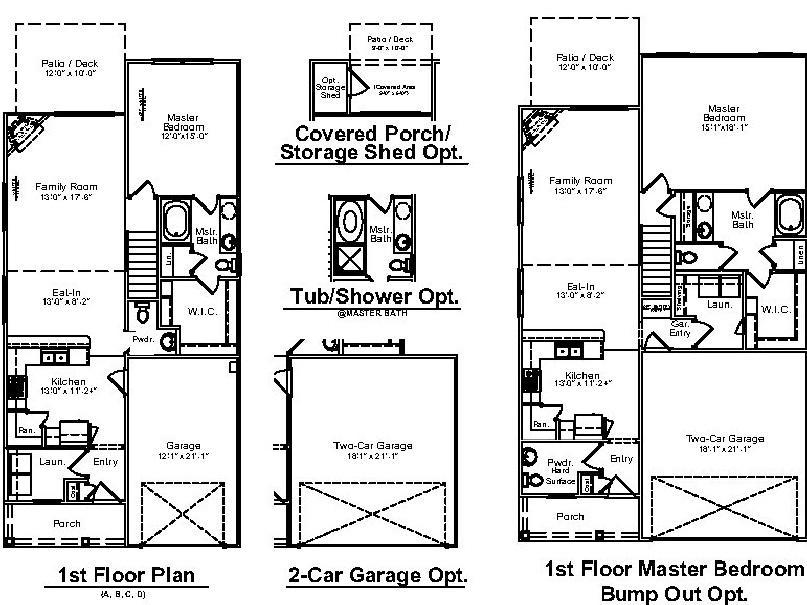 Tupelo Plantation Homes For Sale - 1719 Triple Crown, Mount Pleasant, SC - 1