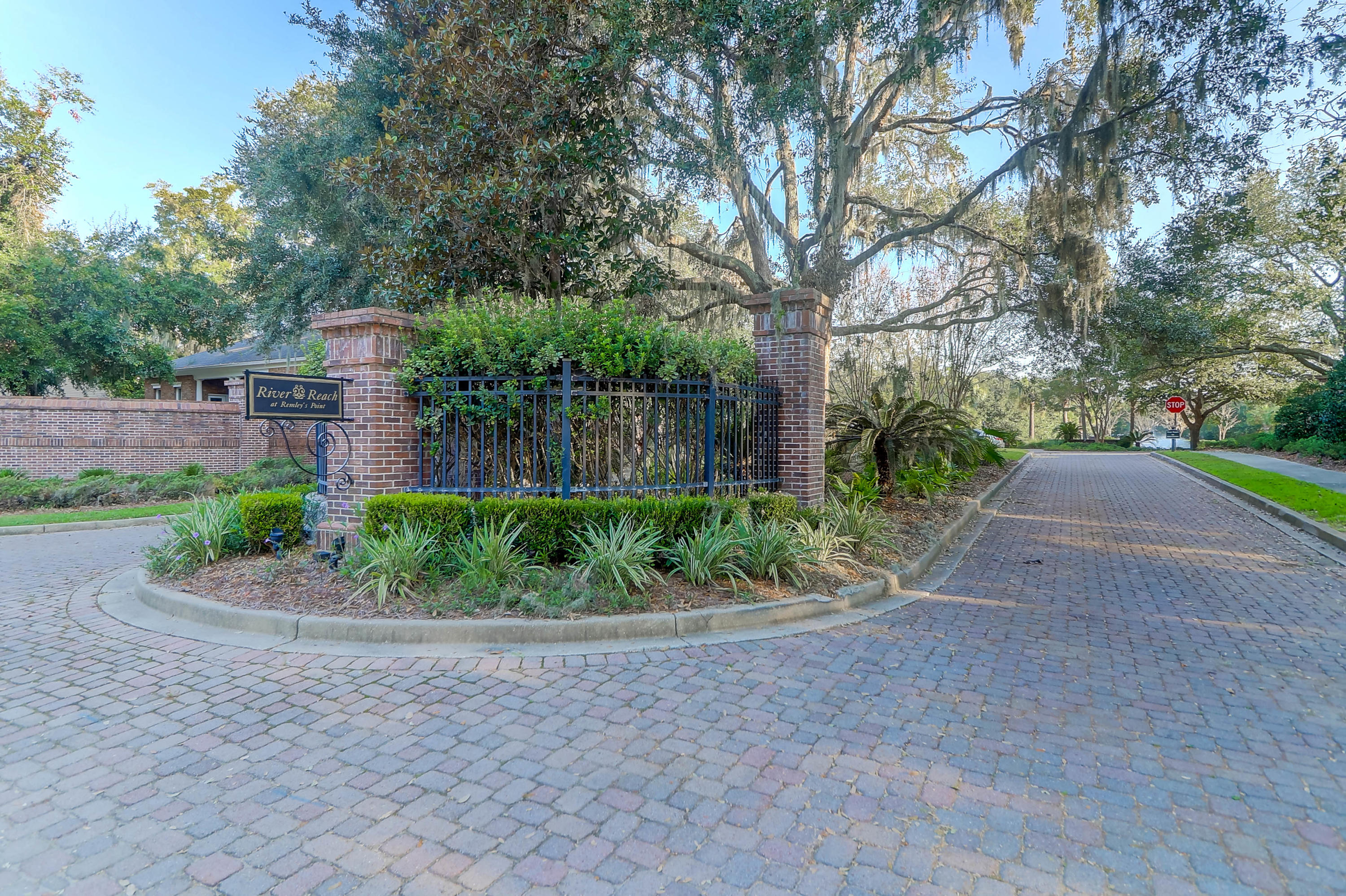 River Reach at Remley'S Point Homes For Sale - 136 Wando Reach, Mount Pleasant, SC - 85