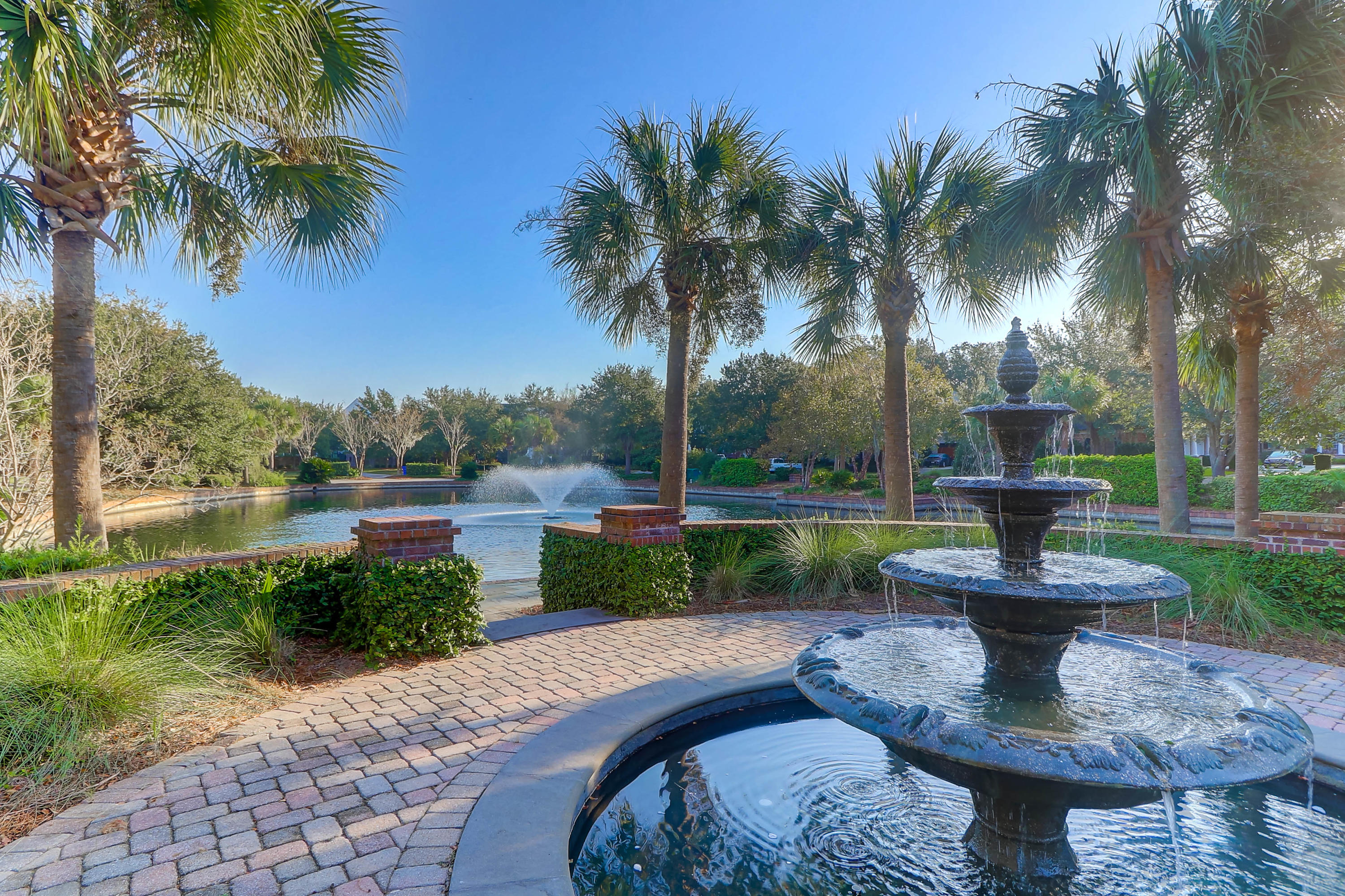 River Reach at Remley'S Point Homes For Sale - 136 Wando Reach, Mount Pleasant, SC - 71