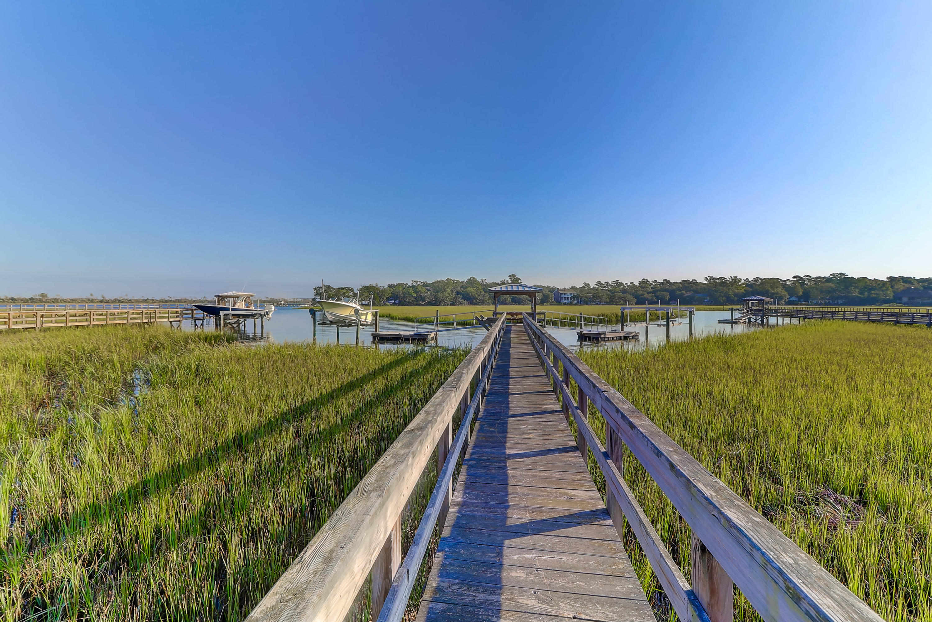 River Reach at Remley'S Point Homes For Sale - 136 Wando Reach, Mount Pleasant, SC - 29