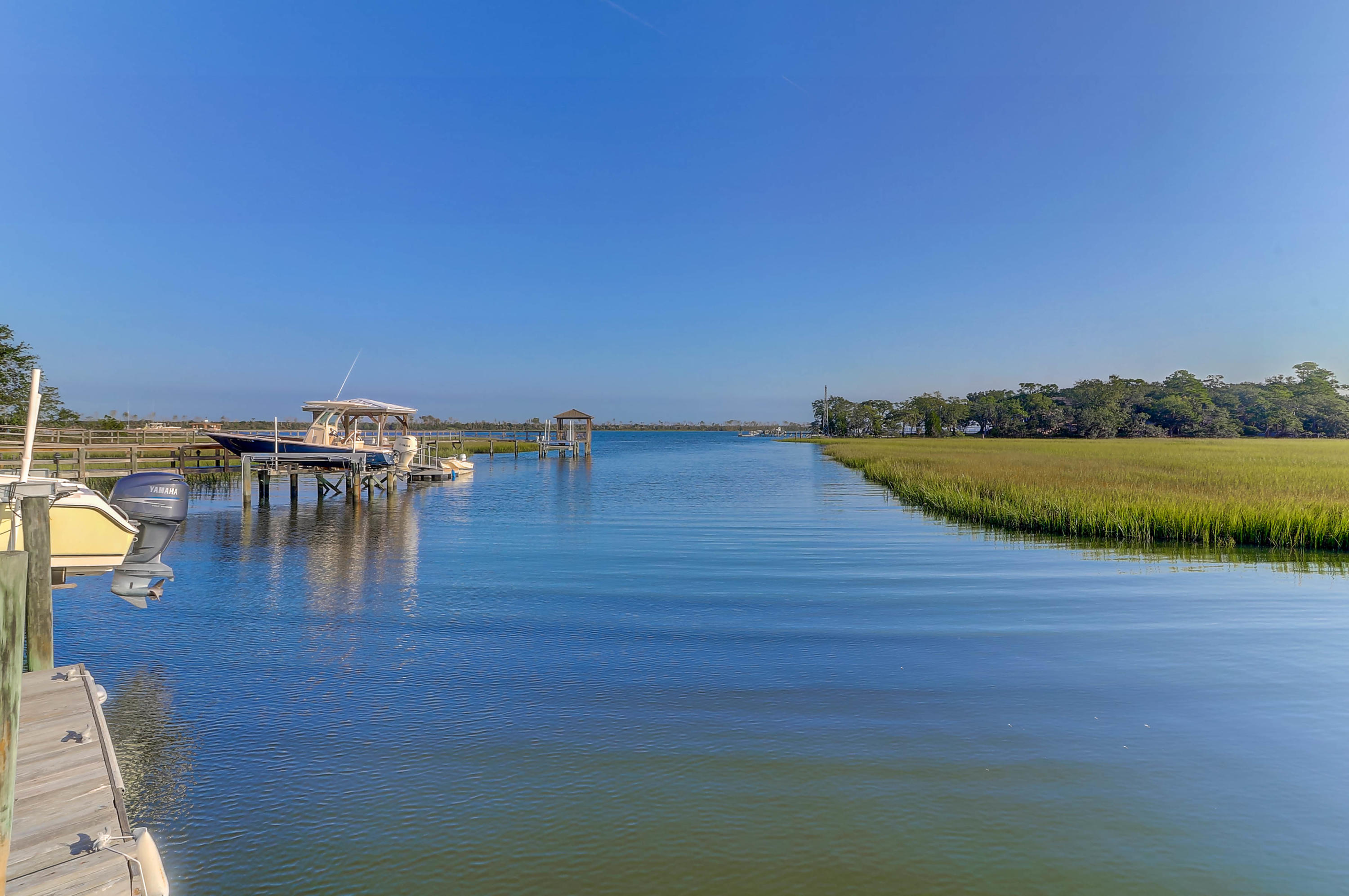 River Reach at Remley'S Point Homes For Sale - 136 Wando Reach, Mount Pleasant, SC - 4