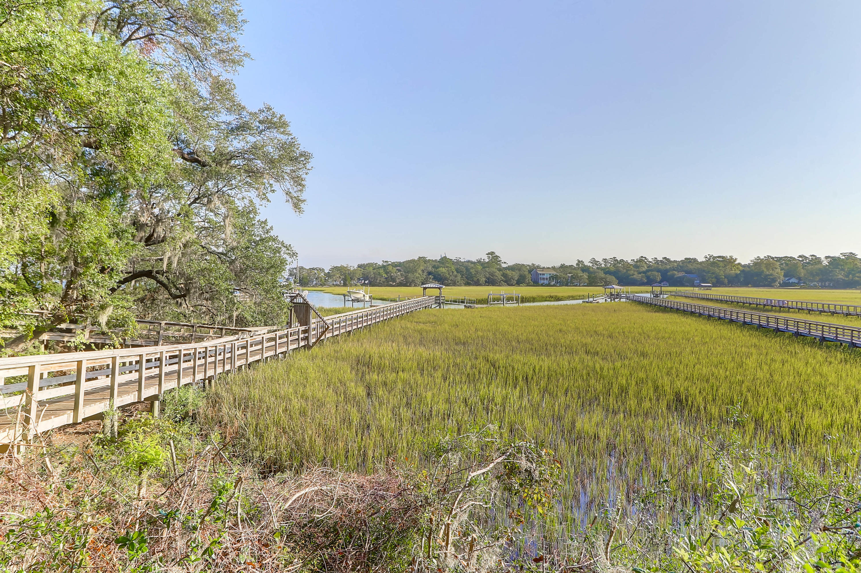 River Reach at Remley'S Point Homes For Sale - 136 Wando Reach, Mount Pleasant, SC - 3