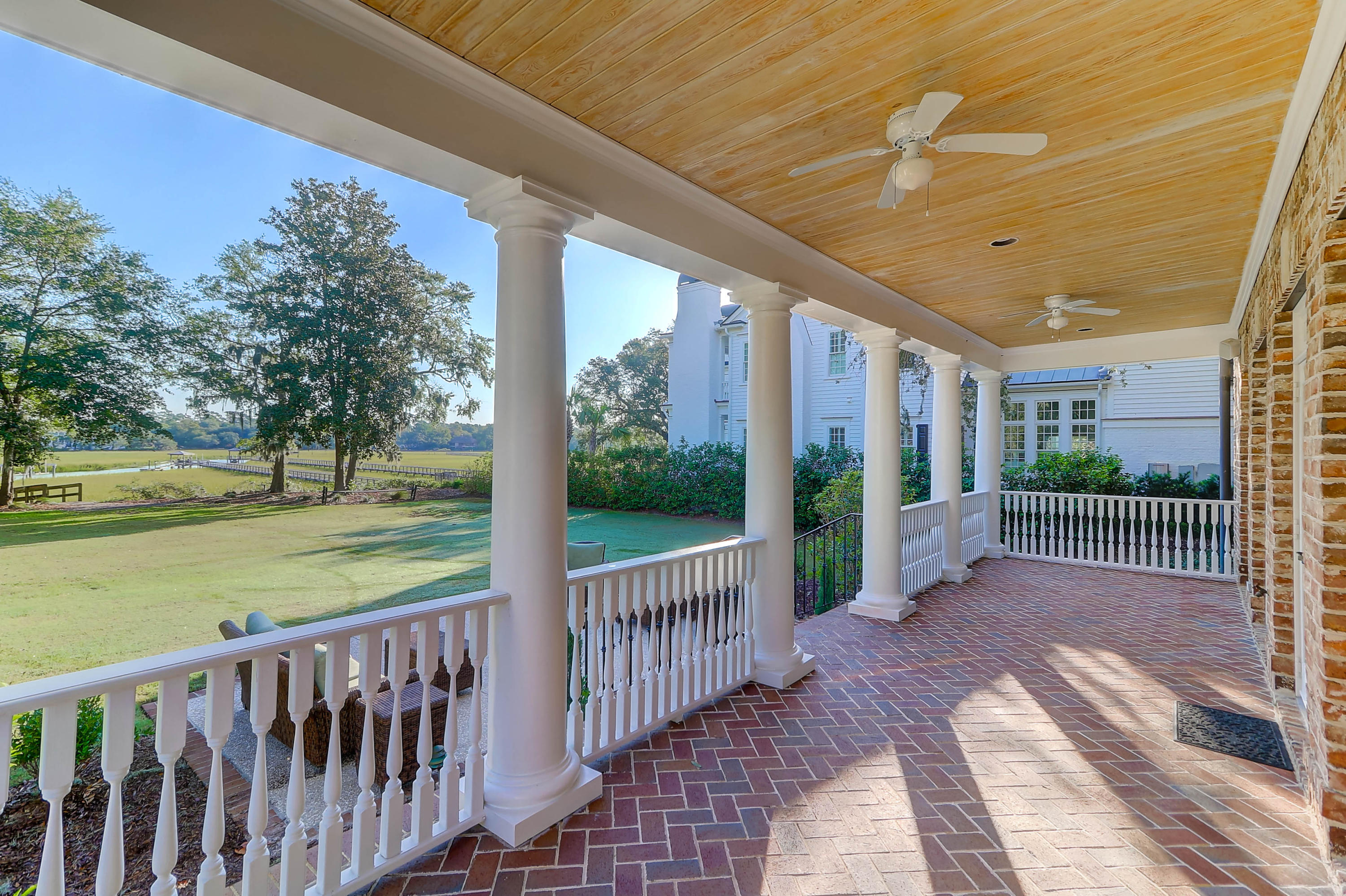 River Reach at Remley'S Point Homes For Sale - 136 Wando Reach, Mount Pleasant, SC - 44