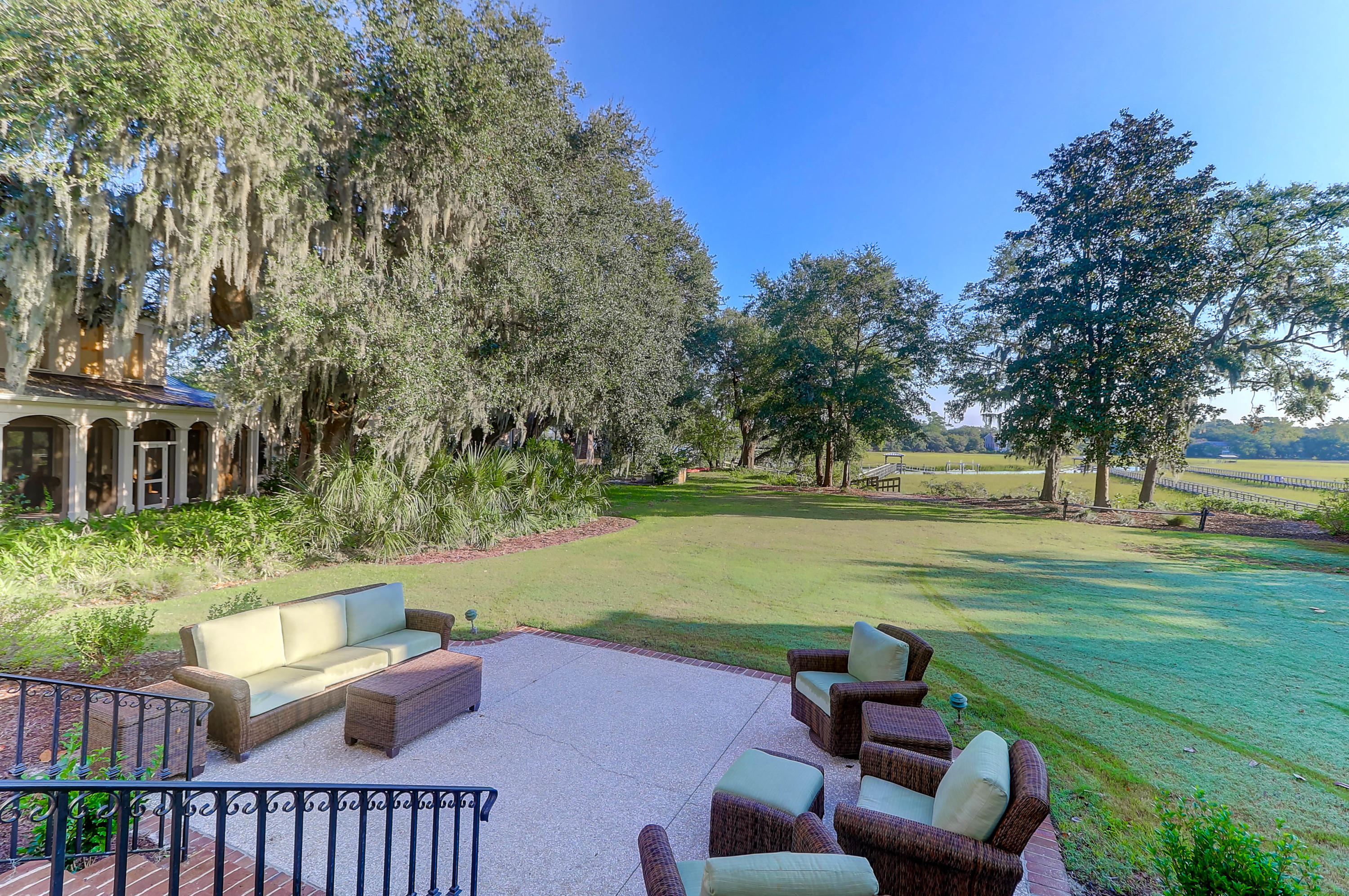 River Reach at Remley'S Point Homes For Sale - 136 Wando Reach, Mount Pleasant, SC - 43