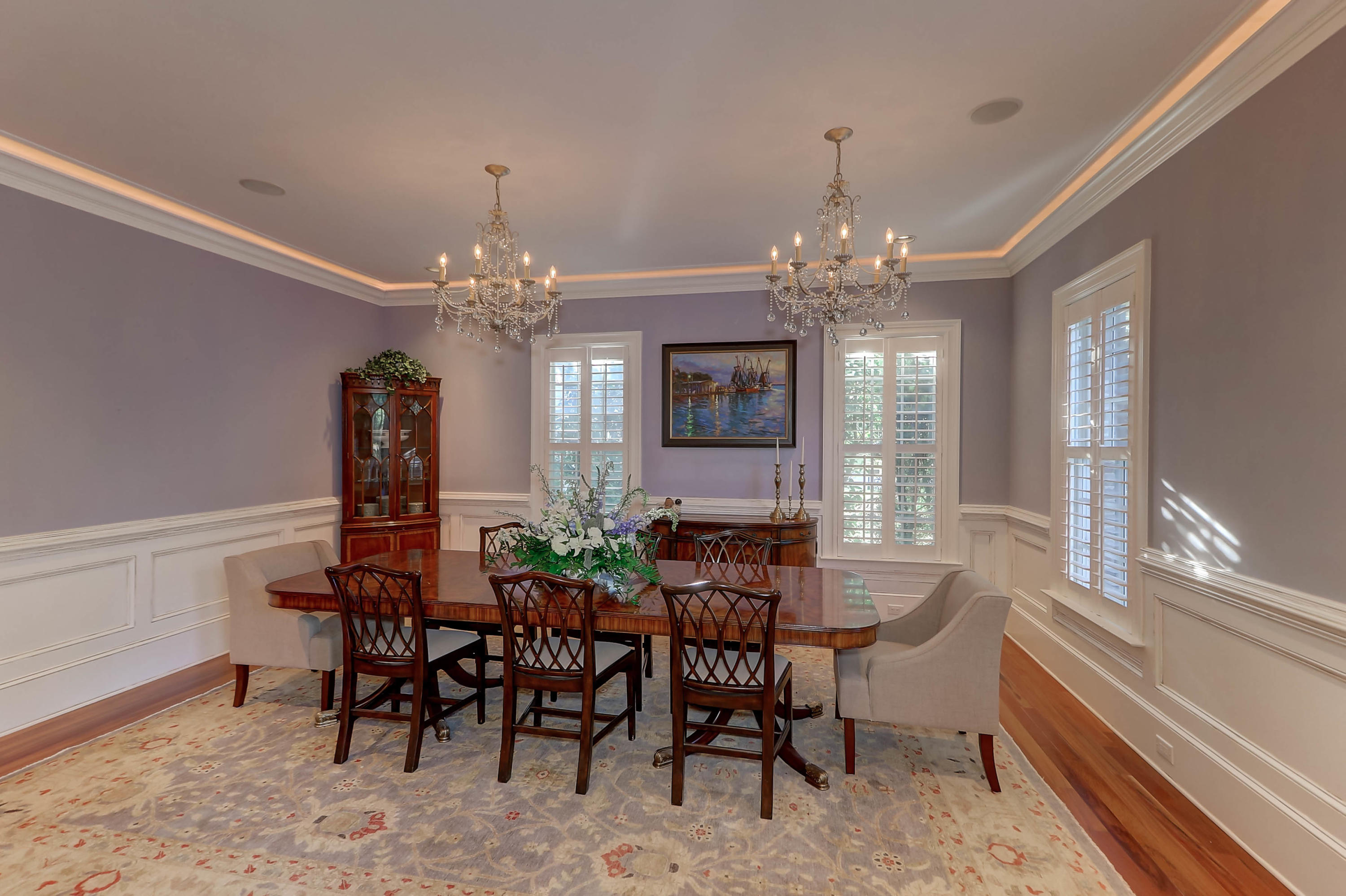 River Reach at Remley'S Point Homes For Sale - 136 Wando Reach, Mount Pleasant, SC - 78
