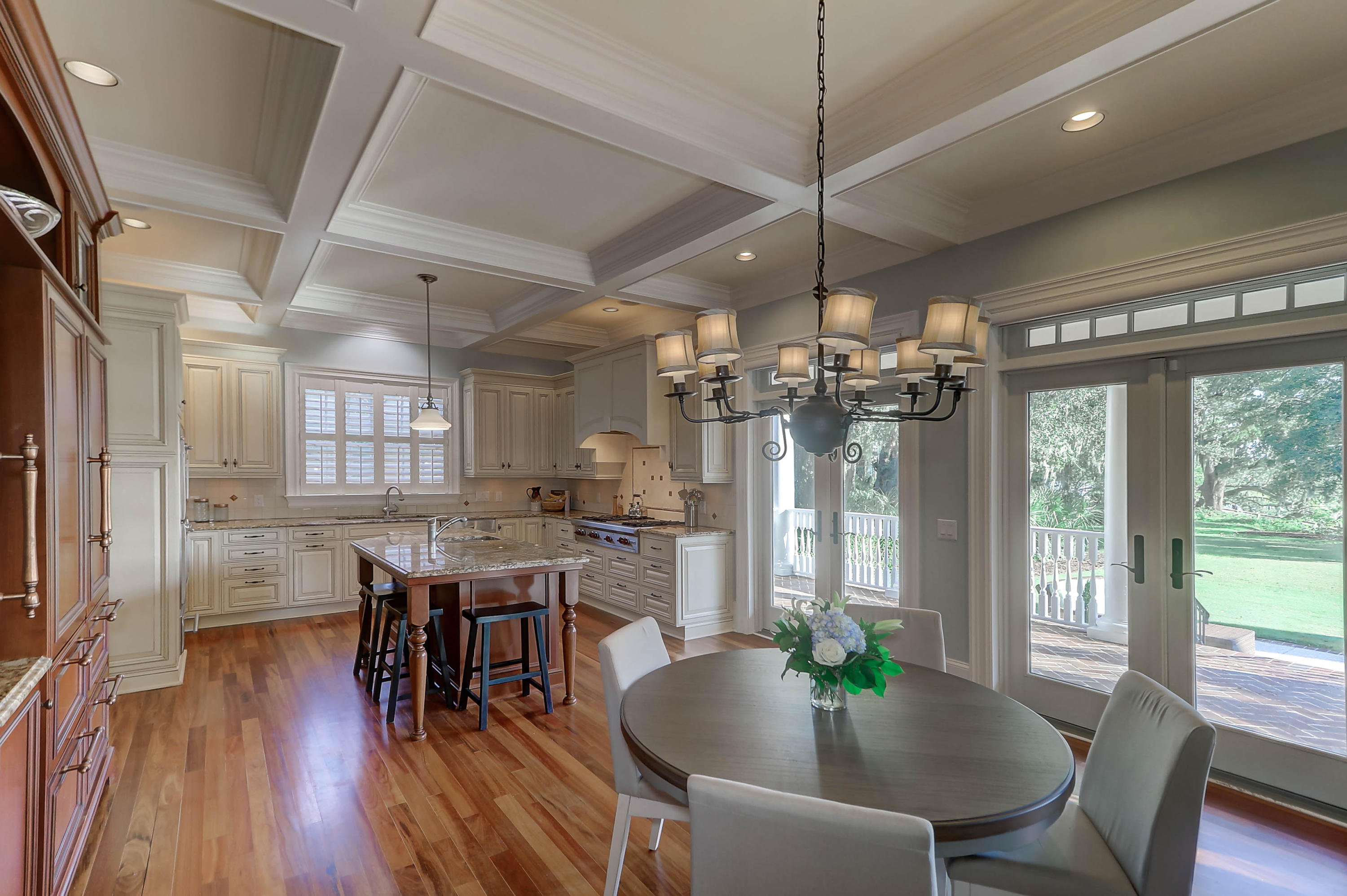 River Reach at Remley'S Point Homes For Sale - 136 Wando Reach, Mount Pleasant, SC - 60