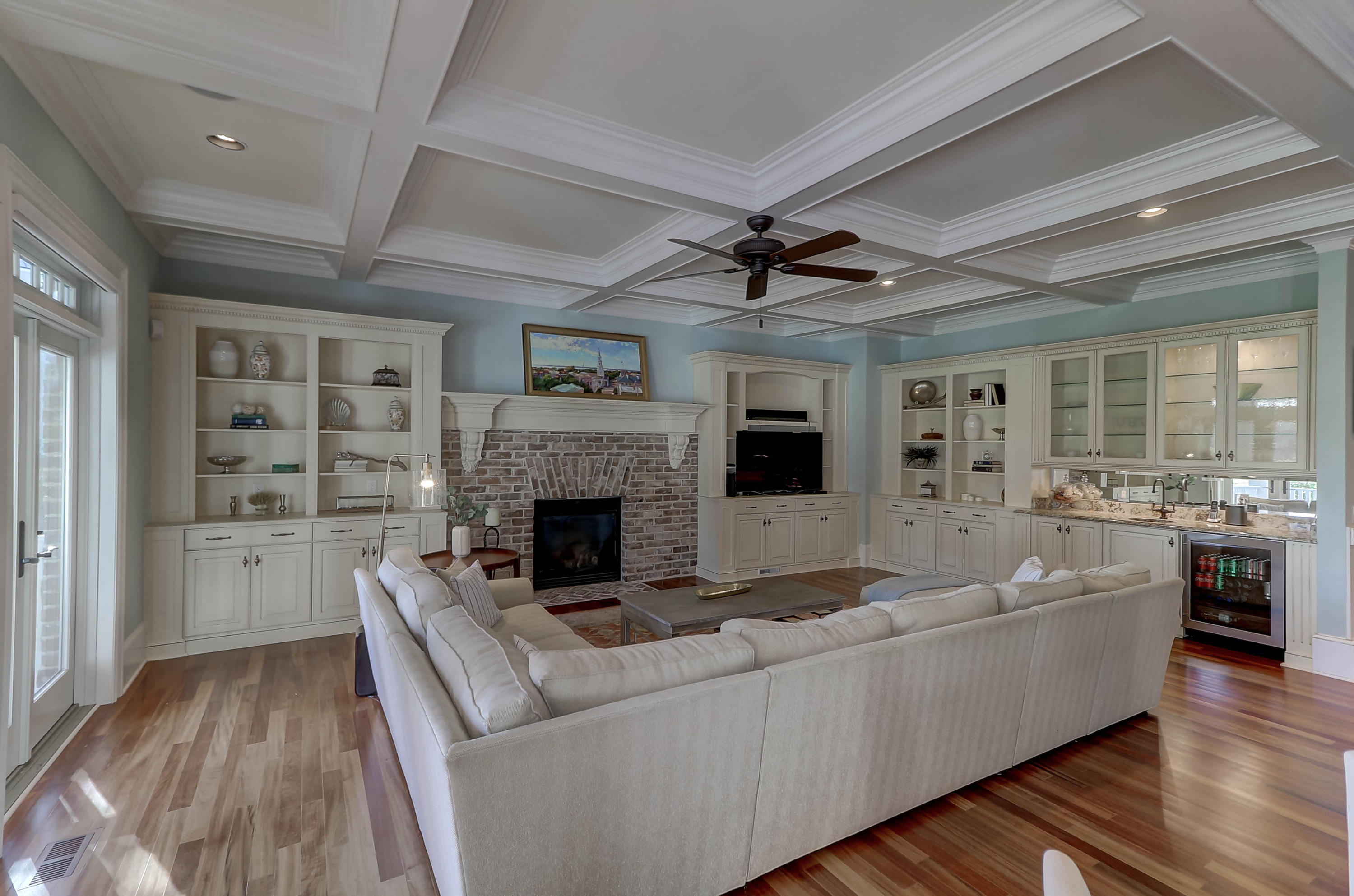 River Reach at Remley'S Point Homes For Sale - 136 Wando Reach, Mount Pleasant, SC - 67