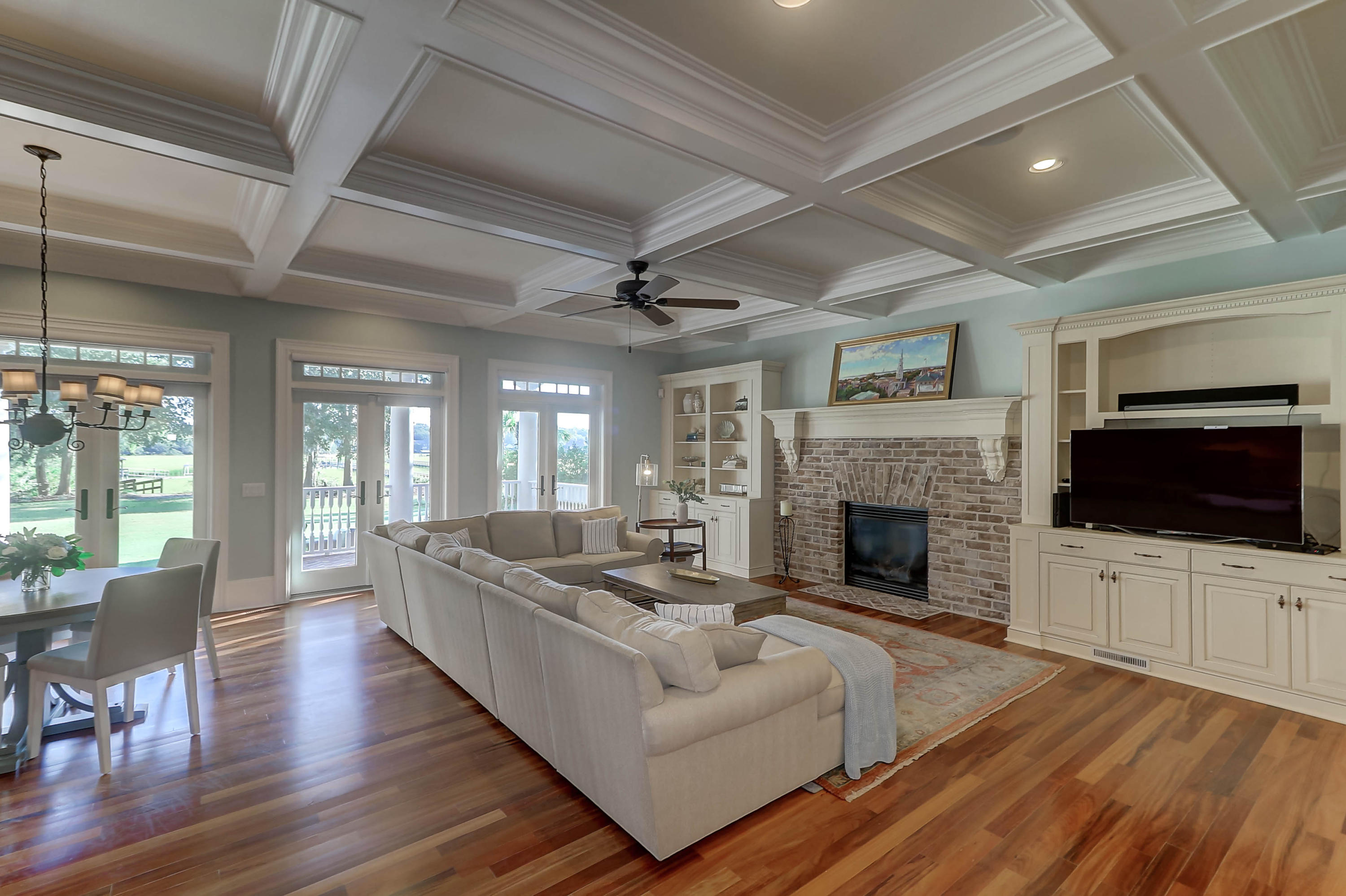 River Reach at Remley'S Point Homes For Sale - 136 Wando Reach, Mount Pleasant, SC - 65