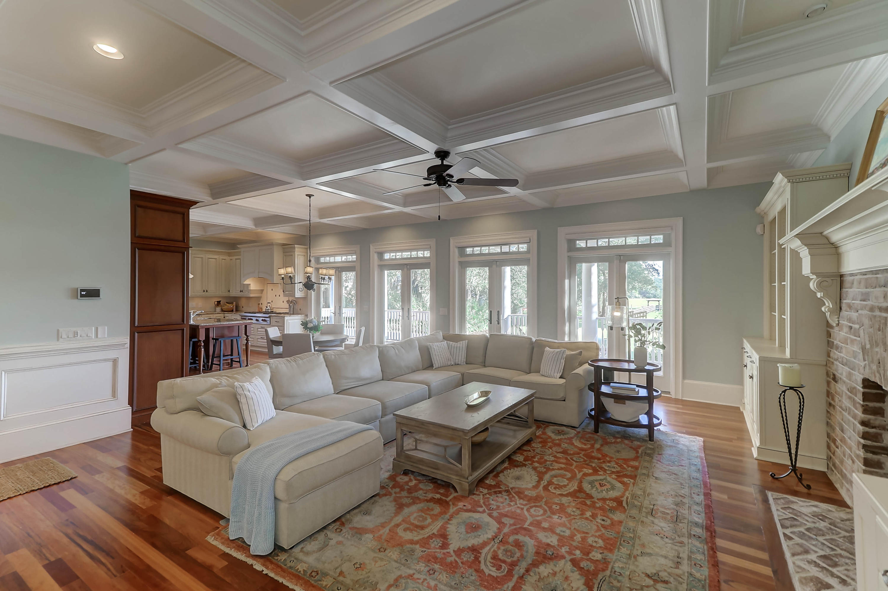 River Reach at Remley'S Point Homes For Sale - 136 Wando Reach, Mount Pleasant, SC - 66