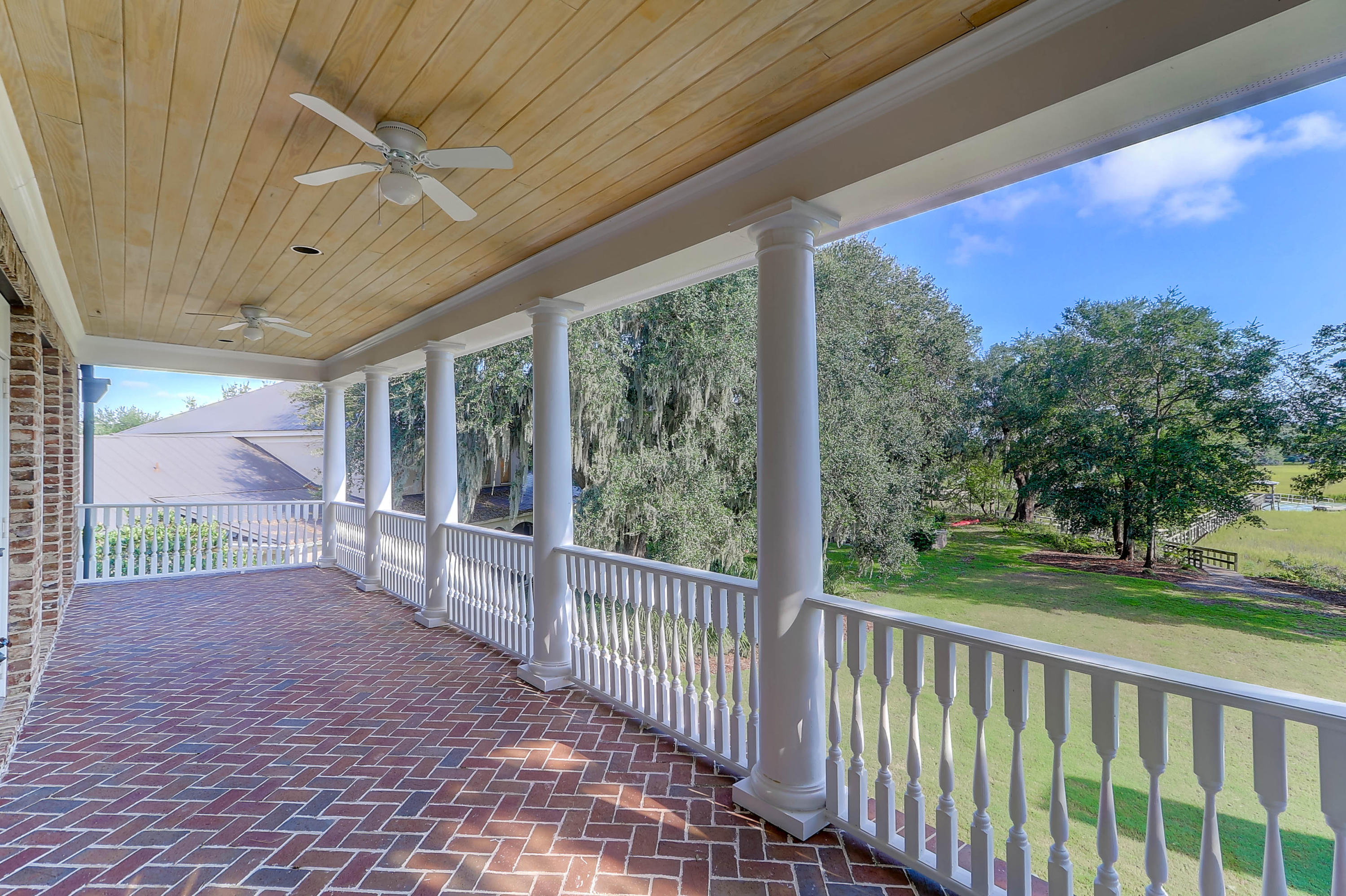 River Reach at Remley'S Point Homes For Sale - 136 Wando Reach, Mount Pleasant, SC - 42