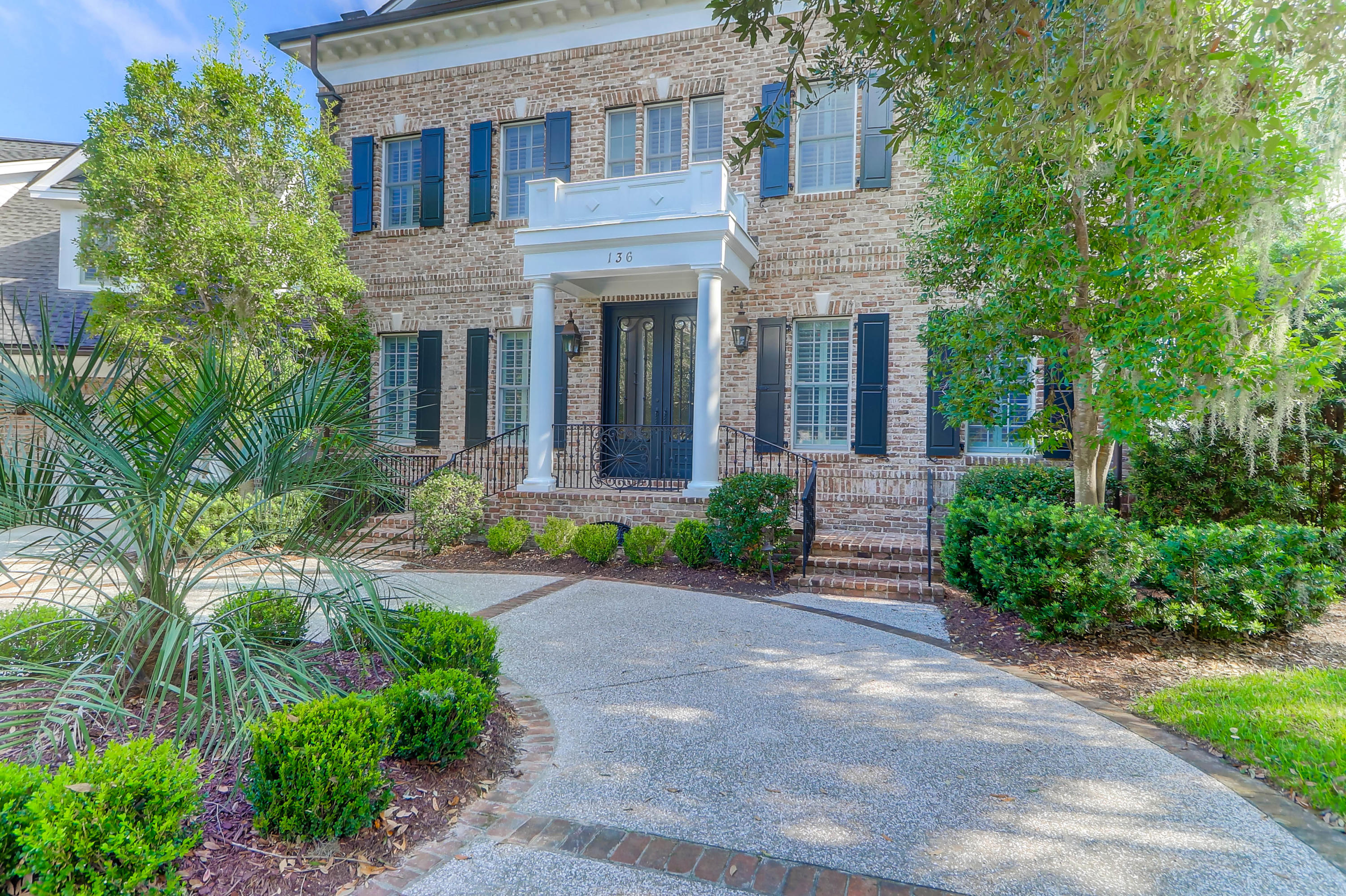 River Reach at Remley'S Point Homes For Sale - 136 Wando Reach, Mount Pleasant, SC - 87