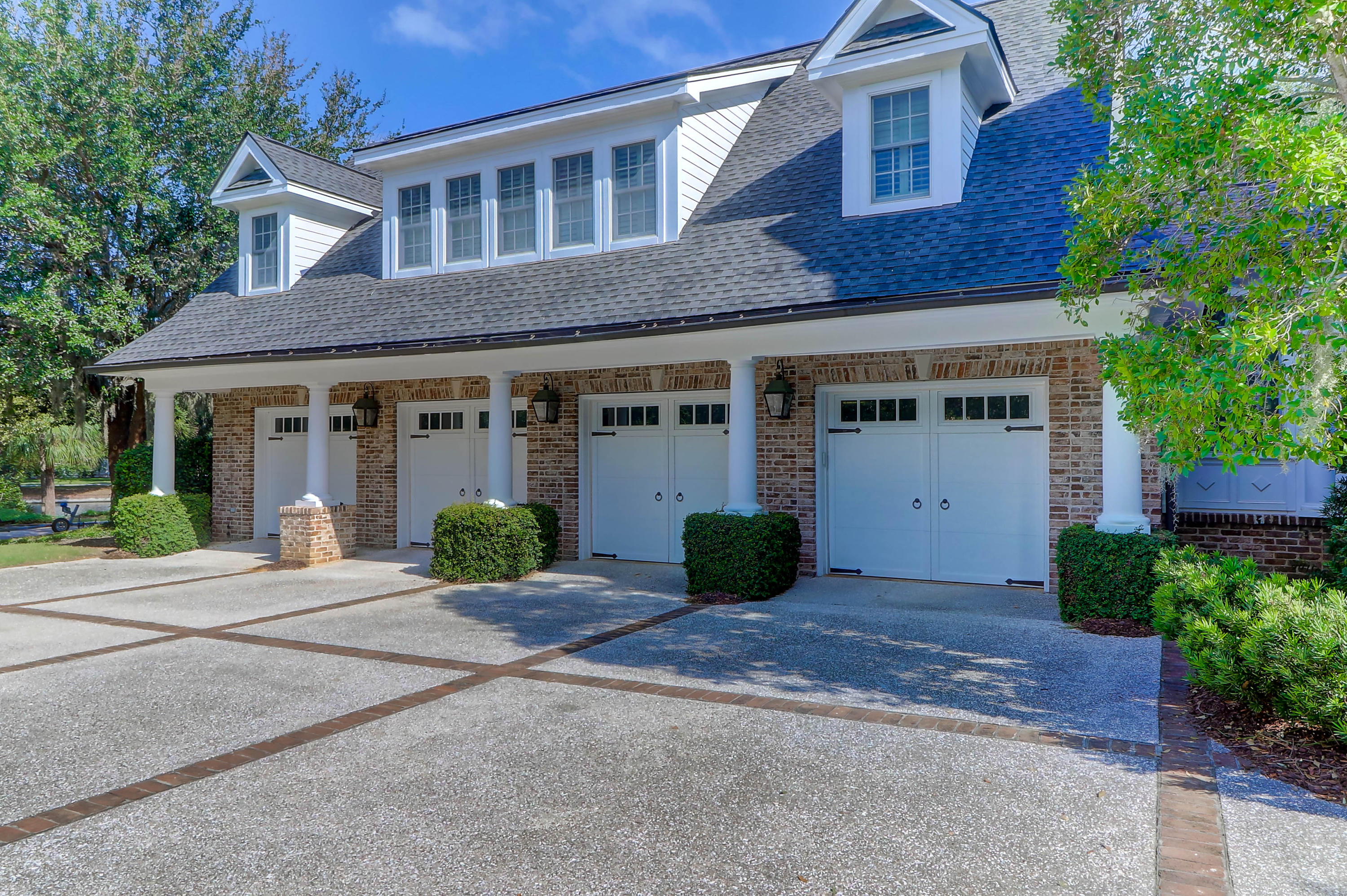 River Reach at Remley'S Point Homes For Sale - 136 Wando Reach, Mount Pleasant, SC - 88