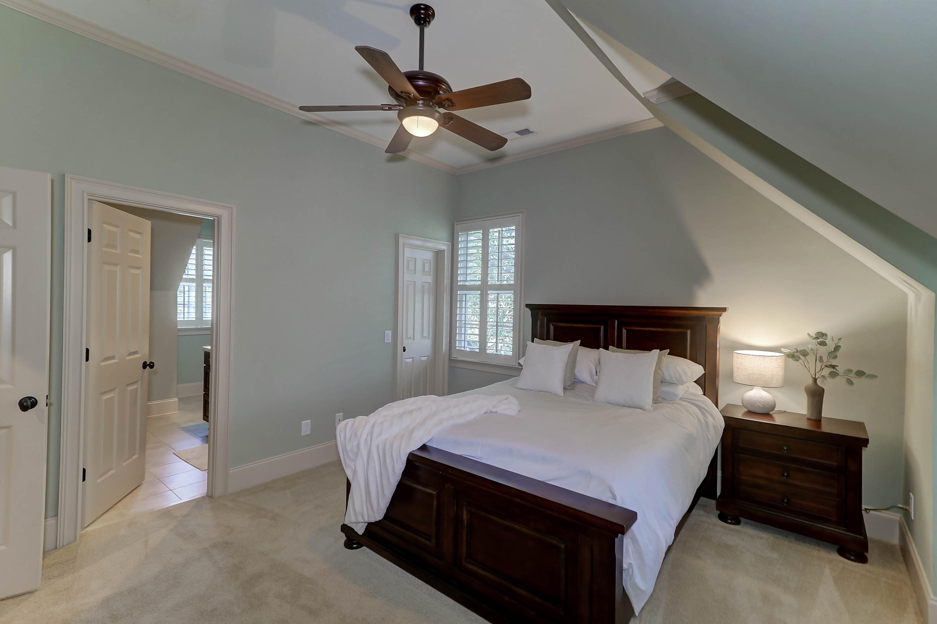 River Reach at Remley'S Point Homes For Sale - 136 Wando Reach, Mount Pleasant, SC - 24