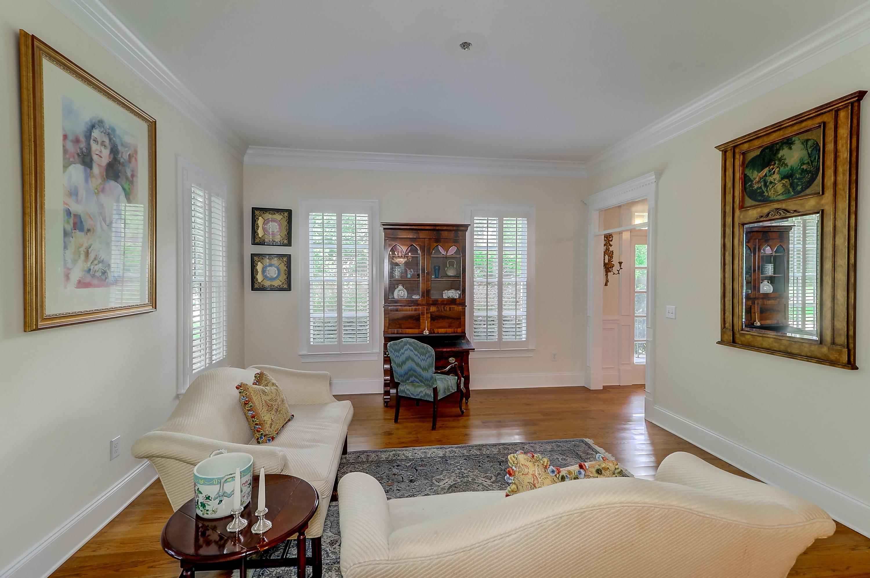 Olde Park Homes For Sale - 774 Navigators Run, Mount Pleasant, SC - 30