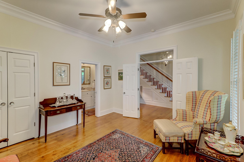 Olde Park Homes For Sale - 774 Navigators Run, Mount Pleasant, SC - 34