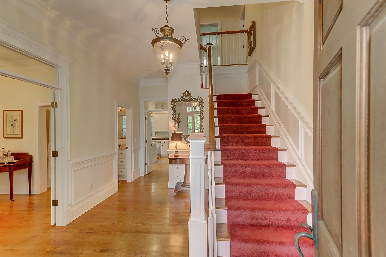 Olde Park Homes For Sale - 774 Navigators Run, Mount Pleasant, SC - 13