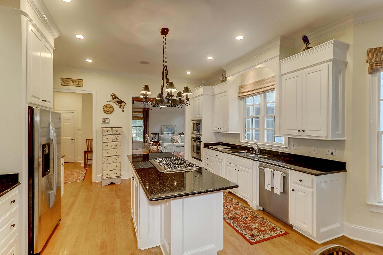 Olde Park Homes For Sale - 774 Navigators Run, Mount Pleasant, SC - 37