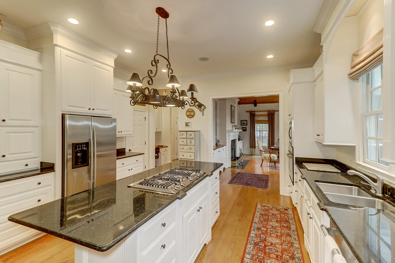 Olde Park Homes For Sale - 774 Navigators Run, Mount Pleasant, SC - 23