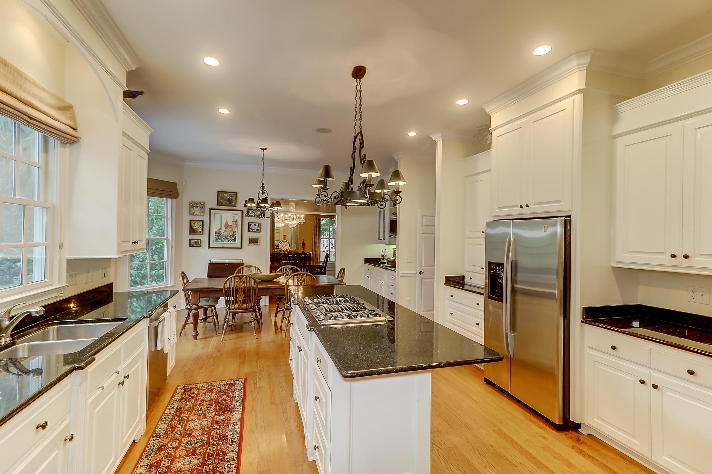 Olde Park Homes For Sale - 774 Navigators Run, Mount Pleasant, SC - 26