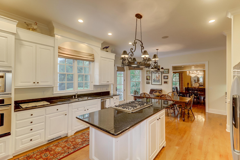 Olde Park Homes For Sale - 774 Navigators Run, Mount Pleasant, SC - 24