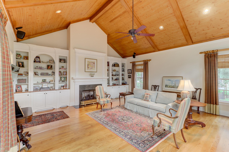 Olde Park Homes For Sale - 774 Navigators Run, Mount Pleasant, SC - 31