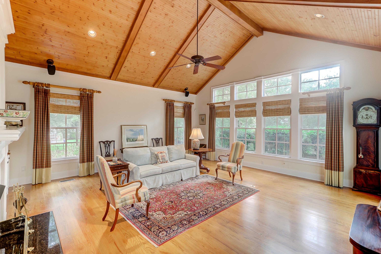 Olde Park Homes For Sale - 774 Navigators Run, Mount Pleasant, SC - 32